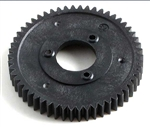 KYOVZ413-54 Kyosho 1st Gear Spur 54 tooth