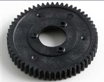 KYOVZ413-55 Kyosho 1st Gear Spur 55 tooth