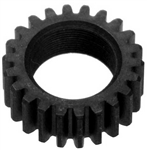 KYOVZW066-21 Kyosho 21 Tooth 1st Gear 0.8M Pinion