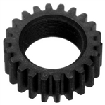 KYOVZW066-22 Kyosho 22 Tooth 1st Gear 0.8M Pinion