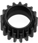 KYOVZW215-17 Kyosho 17 Tooth 1st Gear 0.8M Pinion