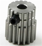 KYOW0117Z Kyosho 17 Tooth 48 Pitch Hard Pinion Gear
