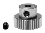 KYOW6033 Kyosho 33 Tooth 64 Pitch Pinion Gear