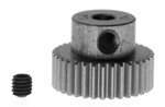 KYOW6034 Kyosho 34 Tooth 64 Pitch Pinion Gear