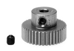 KYOW6038 Kyosho 38 Tooth 64 Pitch Pinion Gear