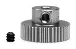KYOW6039 Kyosho 39 Tooth 64 Pitch Pinion Gear