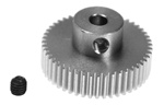 KYOW6047 Kyosho 47 Tooth 64 Pitch Pinion Gear