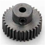 KYOW6065-31 Kyosho 48P Steel Pinion Gear 31 Tooth