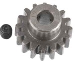 RRP1216 Robinson Racing 16 Tooth X-Hard Mod 1  Pinion Gear