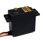 SAVSC0251MG Savox Larger Standard Digital Servo .18/222