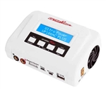 UPTUP100AC Ultra Power UP100AC Plus 100W Multi-Chemistry AC/DC Charger
